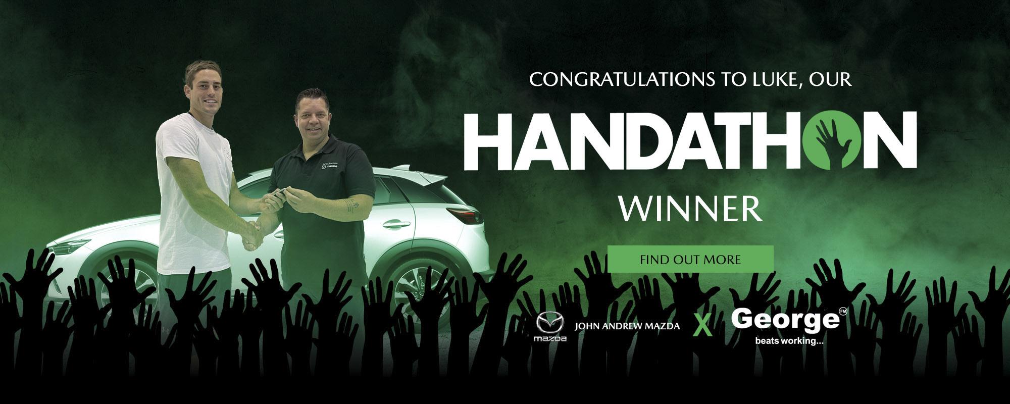 Hp Jama Handathon Winner May 2000x800